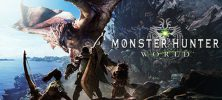 1 6 222x100 - دانلود بازی Monster Hunter World برای PC