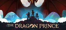 1 60 222x100 - دانلود انیمیشن سریالی شاهزاده اژدها The Dragon Prince S03 2019با دوبله فارسی