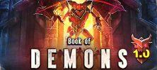 1 61 222x100 - دانلود بازی Book of Demons برای PC
