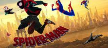 1 67 222x100 - دانلود انیمیشن Spider-Man: Into the Spider-Verse 2018 با دوبله فارسی