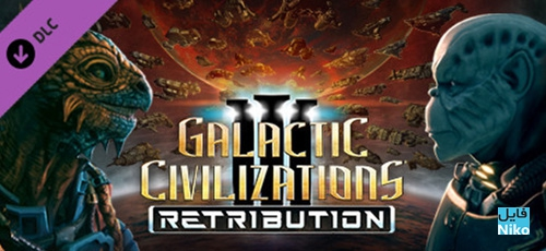 1 68 - دانلود بازی Galactic Civilizations III Retribution برای PC