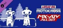 1 69 222x100 - دانلود بازی MX vs ATV All Out برای PC