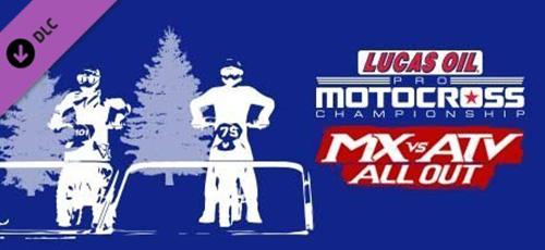 1 69 - دانلود بازی MX vs ATV All Out برای PC