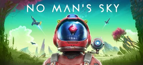 1 70 - دانلود بازی No Man's Sky برای PC