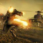 2 10 150x150 - دانلود بازی Just Cause 4 Gold Edition برای PC