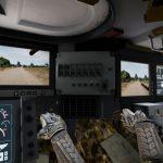 2 11 150x150 - دانلود بازی Arma 3 Tanks برای PC