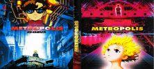 2 15 222x100 - دانلود انیمیشن Metropolis 2001 با دوبله فارسی