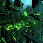 2 23 150x150 - دانلود بازی Hades برای PC