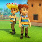 2 26 150x150 - دانلود بازی Farm Together برای PC