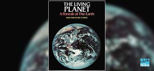 2 36 - دانلود مستند BBC The Living Planet 1984 سیاره زندگی با زیرنویس انگلیسی