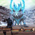2 46 150x150 - دانلود بازی Legrand Legacy برای PC