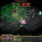 2 55 150x150 - دانلود بازی Book of Demons برای PC