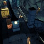 3 13 150x150 - دانلود بازی Jagged Alliance Rage برای PC