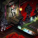 3 18 150x150 - دانلود بازی Hades برای PC