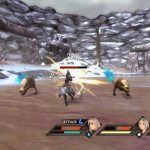 3 31 150x150 - دانلود بازی Legrand Legacy برای PC