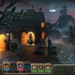 3 40 150x150 - دانلود بازی Book of Demons برای PC