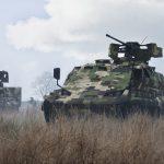 3 9 150x150 - دانلود بازی Arma 3 Tanks برای PC