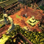 4 13 150x150 - دانلود بازی Jagged Alliance Rage برای PC