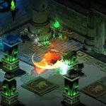 4 18 150x150 - دانلود بازی Hades برای PC