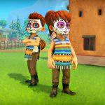 4 20 150x150 - دانلود بازی Farm Together برای PC