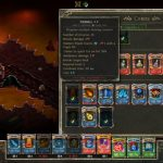4 39 150x150 - دانلود بازی Book of Demons برای PC