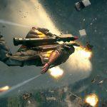 دانلود بازی Just Cause 4 Gold Edition برای PC اکشن بازی بازی کامپیوتر ماجرایی مطالب ویژه