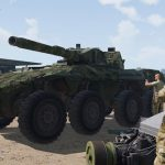 4 9 150x150 - دانلود بازی Arma 3 Tanks برای PC