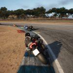 دانلود بازی RIDE 3 برای PC بازی بازی کامپیوتر شبیه سازی مسابقه ای مطالب ویژه ورزشی