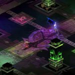 5 18 150x150 - دانلود بازی Hades برای PC