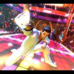 دانلود بازی Yakuza 0 برای PC اکشن بازی بازی کامپیوتر ماجرایی مطالب ویژه نقش آفرینی