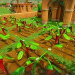 دانلود بازی Farm Together Mexico برای PC بازی بازی کامپیوتر شبیه سازی