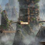 5 30 150x150 - دانلود بازی Legrand Legacy برای PC