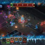 5 39 150x150 - دانلود بازی Book of Demons برای PC