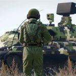5 9 150x150 - دانلود بازی Arma 3 Tanks برای PC