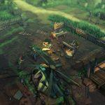 6 13 150x150 - دانلود بازی Jagged Alliance Rage برای PC