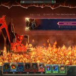 6 38 150x150 - دانلود بازی Book of Demons برای PC