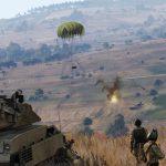 6 9 150x150 - دانلود بازی Arma 3 Tanks برای PC