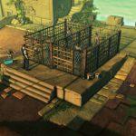 7 13 150x150 - دانلود بازی Jagged Alliance Rage برای PC