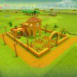 7 18 150x150 - دانلود بازی Farm Together برای PC