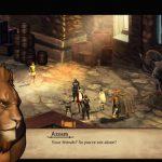 7 28 150x150 - دانلود بازی Legrand Legacy برای PC