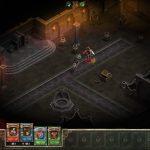 7 33 150x150 - دانلود بازی Book of Demons برای PC