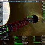 7 7 150x150 - دانلود بازی X4 Foundations برای PC