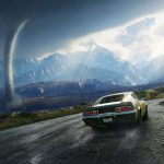 7 8 150x150 - دانلود بازی Just Cause 4 Gold Edition برای PC