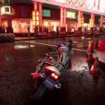 دانلود بازی RIDE 3 برای PC بازی بازی کامپیوتر شبیه سازی مسابقه ای ورزشی