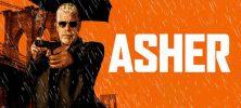 Asher Official Trailer 752x440 222x100 - دانلود فیلم سینمایی Asher 2018 با زیرنویس فارسی