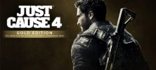 Just Cause 4 Gold Edition 222x100 - دانلود بازی Just Cause 4 Gold Edition برای PC