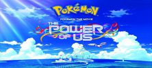 Pokémon the Movie The Power of Us 770x448 222x100 - دانلود انیمیشن Pokemon the Movie: The Power of Us 2018 با دوبله فارسی