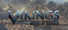 Vikings Game BG 222x100 - دانلود بازی Vikings Wolves of Midgard برای PC