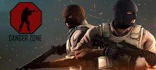 danger zone csgo feature 222x100 - دانلود بازی Counter Strike Global Offensive برای PC بکاپ استیم (اورجینال رایگان)