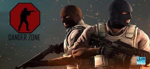 danger zone csgo feature 500x230 - دانلود بازی Counter Strike Global Offensive برای PC بکاپ استیم (اورجینال رایگان)